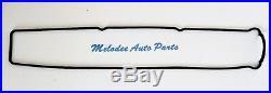 OEM Aisin Water Pump & Timing Belt kit For Lexus 01-05 IS300 / 98-04 GS300
