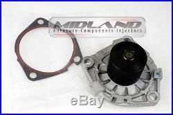 OPEL VAUXHALL INSIGNIA 2.0 CDTi TIMING CAM BELT KIT AND WATER PUMP NEW