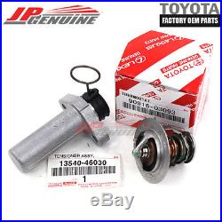 Oem 01-05 Is300 Lexus Tensioner Seals Aisin Water Pump Timing Belt Kit 3.0l