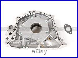 Overhaul Engine Rebuild Kit (Water Pump with Outlet) Fit 89-92 Toyota 3.0L 3VZE