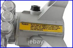 Pressure Washer Pump Annovi Reverberi RMW2G24 RMW2.2G24EZ RMW22G24EZ Kit