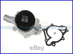 Silent Type Timing Chain Water Pump Kit 93-03 Dodge Dakota Ram 3.9L OHV V6