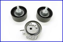 TIMING BELT KIT W WATER PUMP FOR Chrysler Voyager 01-07 2.5 2.8CRD TX4 LDV MAXUS