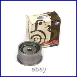 Timing Belt AISIN Water Pump Kit Fit 95-98 Toyota Tercel Paseo 1.5L DOHC 5EFE