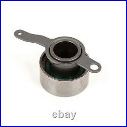 Timing Belt AISIN Water Pump Kit Fit 96-00 Honda Civic De Sol D16Y7 D16Y5 D16Y8