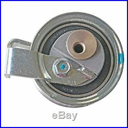 Timing Belt Chain+Water pump Kit For Audi 1.8 T A4 A6 VW Passat 06B109477A