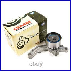 Timing Belt GMB Water Pump Fit 03-09 Chrysler PT Cruiser Dodge Neon 2.4L Turbo