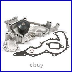 Timing Belt GMB Water Pump Kit Fit 98-09 Toyota Lexus 4.7L 4.3 2UZFE 3UZFE 1UZFE