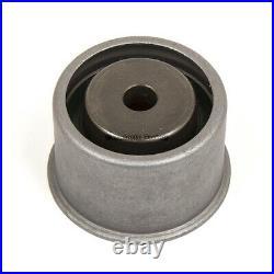 Timing Belt GMB Water Pump Valve Cover Kit Fit 95-05 Dodge Chrysler 2.5 3.0 6G72