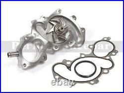 Timing Belt Kit AISIN Water Pump 96-04 Toyota 4Runner T100 Tundra 3.4L 5VZFE