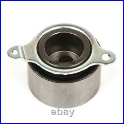 Timing Belt Kit AISIN Water Pump Fit 90-95 Acura Integra B18A1 B18B1 Non-VTEC