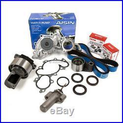 Timing Belt Kit AISIN Water Pump Fit 93-95 Toyota 4Runner Pickup 3.0 3VZE