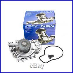 Timing Belt Kit AISIN Water Pump Fit Honda Accord Odyssey 2.2L 2.3L F22B1 F23A1