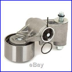 Timing Belt Kit AISIN Water Pump Fit Subaru Saab TURBO 2.5 DOHC EJ255 EJ257