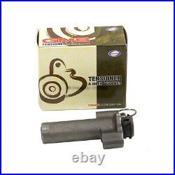 Timing Belt Kit AISIN Water Pump for 93-95 Toyota 4Runner Pickup 3.0 3VZE