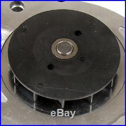Timing Belt Kit Fit Water Pump Gasket 90-97 Lexus LS400 SC400 4.0L 1UZFE