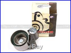 Timing Belt Kit GMB Water Pump Fit 03-04 Chrysler 300M Pacifica Dodge Intrepid