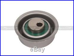 Timing Belt Kit GMB Water Pump Fit Mitsubishi 4G63T 95-99