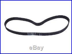 Timing Belt Kit Mazda MPV 1996 1997 1998 3.0L V6 Tensioners Water Pump Belts