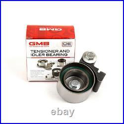 Timing Belt Kit Tenisoner GMB Water Pump Fit 05-10 Chrysler Dodge VW 3.5L 4.0L