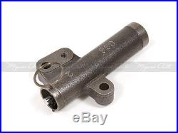 Timing Belt Kit Tensioner Water Pump Fit 99-05 2.4 Stratus Eclipse Galant 4G64