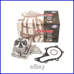 Timing Belt Kit Valve Cover Gasket Water Pump Fit Toyota Corolla Celica 1.8 7AFE
