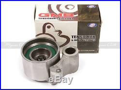 Timing Belt Kit Water Pump Cover Gasket Fit Toyota 4Runner Tacoma Tundra 5VZFE
