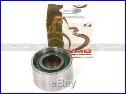 Timing Belt Kit Water Pump Fit 01-08 3.3 Toyota Lexus ES330 RX330 1MZFE 3MZFE