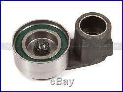 Timing Belt Kit Water Pump Fit 03-08 Acura MDX Honda Odyssey J30A J32A J35A J37A