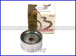 Timing Belt Kit Water Pump Fit 2.0 2.2L Toyota 3SFE 5SFE