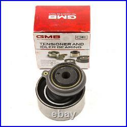 Timing Belt Kit Water Pump Fit 93-03 Mazda MX6 626 Protege Ford Probe 2.0L FS