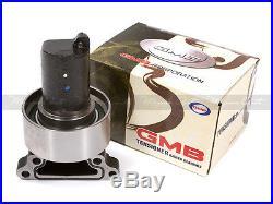 Timing Belt Kit Water Pump Fit 93-95 Toyota 3.0L V6 3VZE Kit