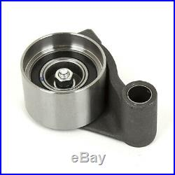 Timing Belt Kit Water Pump Fit 93-95 Toyota 4Runner Pickup T100 3.0 SOHC 3VZE