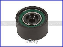 Timing Belt Kit Water Pump Fit 95-02 Mazda 626 Millenia MX6 Ford Probe 2.5 KL