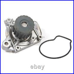 Timing Belt Kit Water Pump Fit 96-00 Honda Civic D16Y7 D16Y8