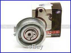 Timing Belt Kit Water Pump Fit 98-05 Volkswagen Beetle Golf Jetta 2.0L SOHC