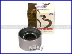 Timing Belt Kit Water Pump Fit 98-99 2.5L DOHC EJ25 Subaru Impreza Legacy