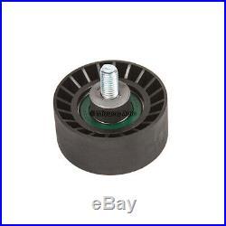 Timing Belt Kit Water Pump Fit 99-02 1.6L Daewoo Lanos
