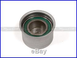 Timing Belt Kit Water Pump Fit Chrysler Sebring 2.5L 6G73