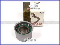 Timing Belt Kit Water Pump Fit Dodge Stratus Mitsubishi Eclipse Montero 3.0 6G72