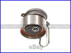 Timing Belt Kit Water Pump Fit Honda Civic DX EX GX LX 1.7 D17A1 D17A2 D17A6