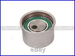 Timing Belt Kit Water Pump Fit Huyndai Kia 2.5 2.7L