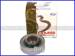 Timing Belt Kit Water Pump Fit Kit Valve Cover 90-97 Honda Accord 2.2 F22A F22B