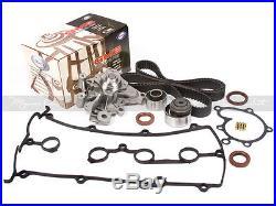 Timing Belt Kit Water Pump Fit Mazda Protege FS 2.0L DOHC