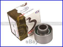 Timing Belt Kit Water Pump Fit Nissan 300ZX 3.0L Turbo VG30DETT