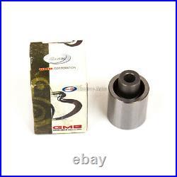 Timing Belt Kit Water Pump Fit Subaru Impreza Legacy Turbo 2.5 DOHC EJ255 EJ257