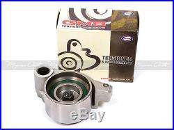 Timing Belt Kit Water Pump Fit Toyota Lexus 3.0 1MZFE 3.3 3MZFE