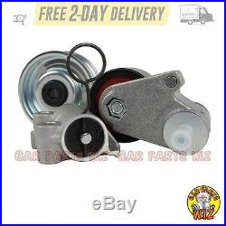 Timing Belt Kit Water Pump Fits 07-15 Mitsubishi Outlander 3.0L SOHC 24v 6B31