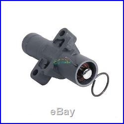 Timing Belt Kit Water Pump For Honda Odyssey Pilot V6 2005 2006 2007 2008-2014