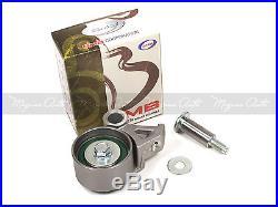Timing Belt Kit Water Pump Ford Probe GT Mazda 626 MX6 Millenia 2.5L DOHC K8 KL